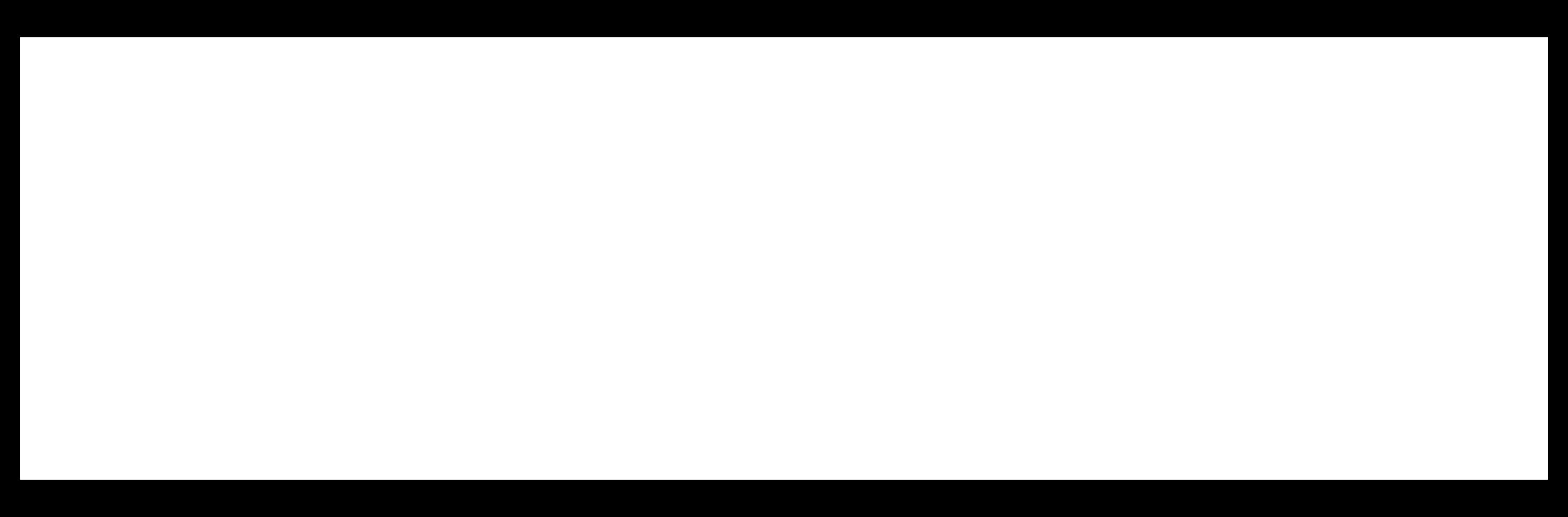 Eat Thai Blenheim